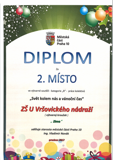 diplommmmm.png